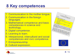 Key competences.png